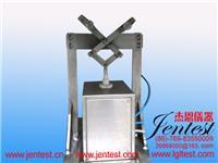 汽車電線動態彎曲裝置 JN-DTWQ-72551
