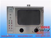 汽車電線燃燒試驗機,東莞杰恩專業生產汽車電線檢測儀器 JN-DXZR-1128