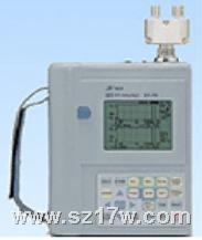 振动分析仪 SA-77