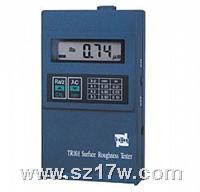 表面粗糙度仪 TR101