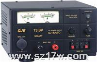 QJ1830SC船用電源 QJ1830SC QJ1815SC