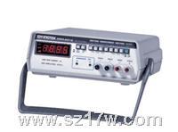 微電阻計 GOM-801G