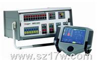 全自动断电保护测试仪  MPRT8415(1通道)