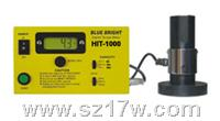 HIT抗冲击扭力测试仪  HIT-500 HIT-1000 HIT-2000 HIT-3000
