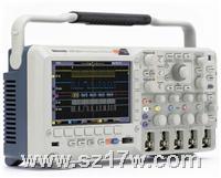 数字示波器 MOS/DPO2000