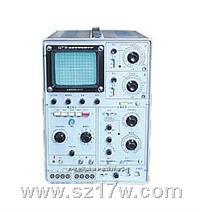 QT2半导体管特性图示仪 QT2   参数   价格   说明书