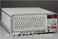 电子负载 交/直流电子负载 3260(300V12A1200VA)