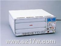 3352大电流高功率直流电子负载 3352(60V240A1200W)