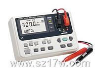 3555電池測試儀 3555