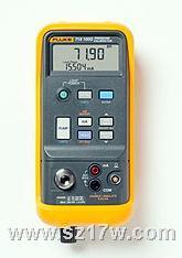 FLUKE-719过程校验仪 FLUKE-719