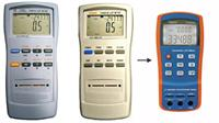 TH2822A手持式LCR表取代TH2821A成為*具性價比的LCR表 TH2822A TH2821A 10KHz便攜式LCR表