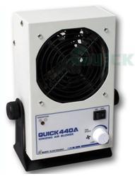 QUICK440A臺式離子風機 優惠價格 QUICK440A 說明書 參數 價格