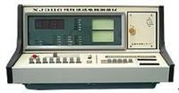 XJ3110线性集成电路测量仪 XJ3110 xj3110  说明书 参数 优惠价格