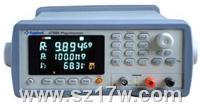 AT683絕緣電阻測試儀 性價比高 AT683 at683 說明書 參數 優惠價格