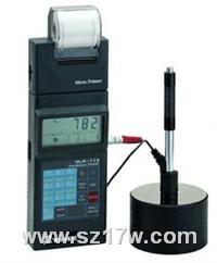 HLN-11A里氏硬度計 蘇州價格 HLN-11A hln 11a  說明書 參數 優惠價格
