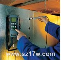 多功能測量儀testo 400*新報價 testo 400  testo400  說明書 參數 優惠價格