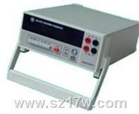 直流低電阻測試儀SB2230蘇州價格 SB2230 sb2230 說明書 參數 優惠價格