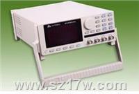 直流低電阻測試儀CHT3540-2 CHT3540-2 cht3540 2  說明書 參數 優惠價格