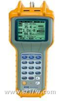 有線數字電視測試儀DS2100Q*新價格 DS2100Q DS2100 DS2100L 說明書 參數選型,優惠價格
