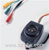 MT5710指针式相序表 MT5710指针式相序表  苏州价格,苏州代理,大量批发供应,0512-62111681