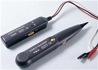 MT6812 线路测试仪板 MT6810网络电缆测试仪 MT6812 线路测试仪板 MT6810网络电缆测试仪 苏州价格,苏州代理,大量批发供应,0512-