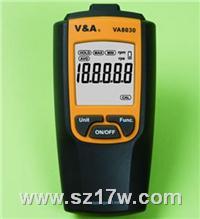 MT8030转速仪 MT8030转速仪 苏州价格,苏州代理,大量批发供应,0512-62111681