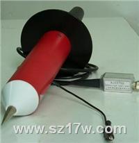 XJ2370高压探极 XJ2370高压探极 苏州价格,苏州代理,大量批发供应,0512-62111681