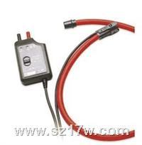 柔性電流鉗200A 2kA 80cm 200A 2kA 80cm 參數 說明書 優惠價格