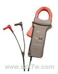 電流鉗AC DC測量PAC11 PAC11 pac11 說明書 參數 價格*低