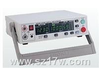 3154絕緣電阻測試儀 3154 說明書 性價比高