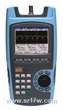 有线数字电视综合测试仪 DS2500  DS2500C 说明书 参数 优惠价格