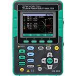 KEW6310电能质量分析仪  KEW 6310