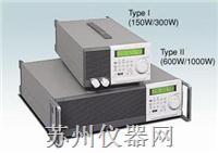 PLZ303WH电子负载装置 PLZ303WH