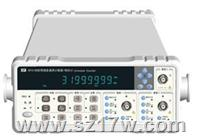 SP312B通用计数器 SP312B  sp312b  说明书 参数 苏州价格
