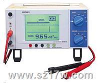 SM-8215超絕緣測試儀 SM-8215 sm 8215 說明書 參數 蘇州價格
