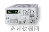 函数信号发生器HAMEG惠美HM8030-6 10MHz HM8030-6 10MHz