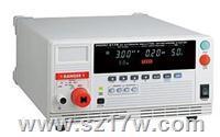 SM-8213超絕緣測試儀 SM-8213  SM-8215  SM-8220  說明書 參數 蘇州價格