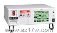 ST5540泄漏電流測試儀 ST5540 st5540  說明書 參數 優惠價格