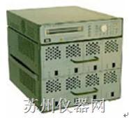 數字化充電管理系統AV1795 AV1795
