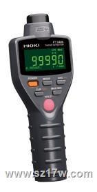 轉速計FT3406 FT3406 日置FT3406 說明書 參數 優惠價格