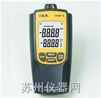 MT8010溫濕度露點溫度測試儀 MT8010 價格 參數 說明 廠家 價格 品牌