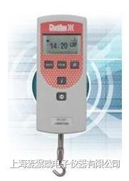 美國查狄倫(Chatillon)數顯推拉力計DFXS系列 DFX010 DFX050 DFX100 DFFX200