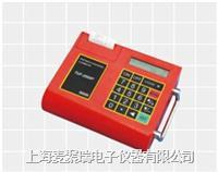 TUF-2000P便携式超声波流量计 TUF-2000P