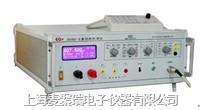 DO30-3多功能校準儀 DO30-3