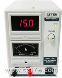 APS1501D+可調直流穩壓電源 APS1501D+