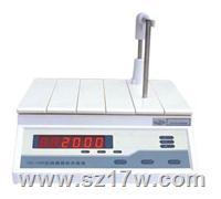 YG108R线圈圈数测量仪 YG108R