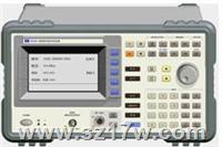 SP8648A/B/C系列射频信号发生器 SP8648A  SP8648B   SP8648C