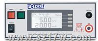 7100系列程控耐压绝缘测试仪 7100
