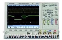 数字示波器DSO7032A DSO7032A
