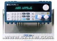 可编程直流电子负载M9712B M9712B